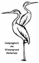 Logo von Reinhard Nack